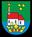 Obec Balog nad Ipľom
